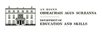 mb-links-department-of-education