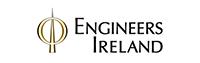 mb-links-engineers-ireland