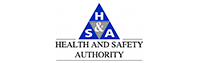 mb-links-health-and-safety