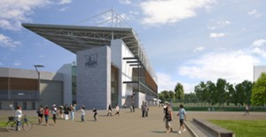 projects-PaircUiChaoimh