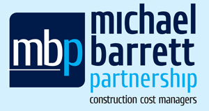 Michael Barrett Parnership