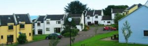 Holiday Complex, Youghal, Co. Cork