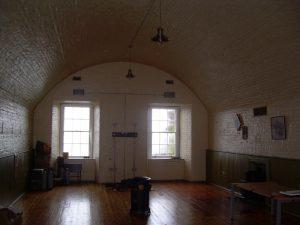 Fort Camden, Co. Cork