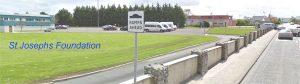 St. Josephs Drive, Bakers Road - Cork City Council