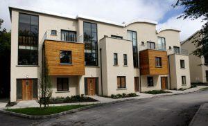 Brickfields Apartments Skehard Road, Cork