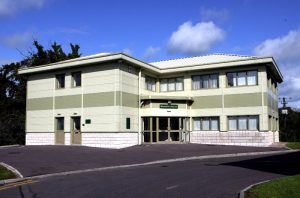 Westlink House Offices, Mallow Road, Cork