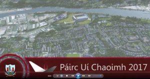 Páirc Uí Chaoimh – Open Soon
